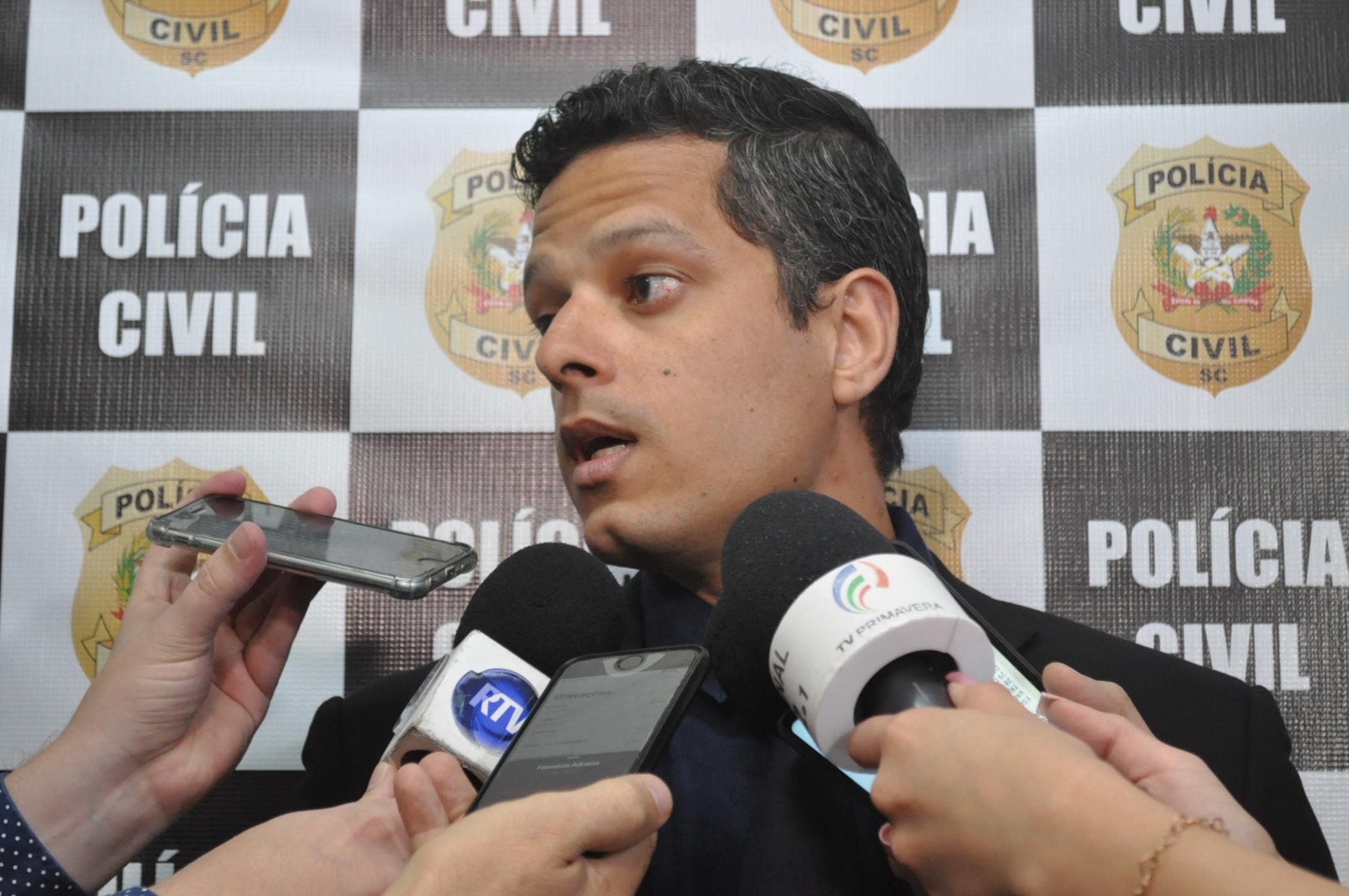 Bocas Famintas: Funcionária da Afasc desviou quase 15 toneladas de alimentos