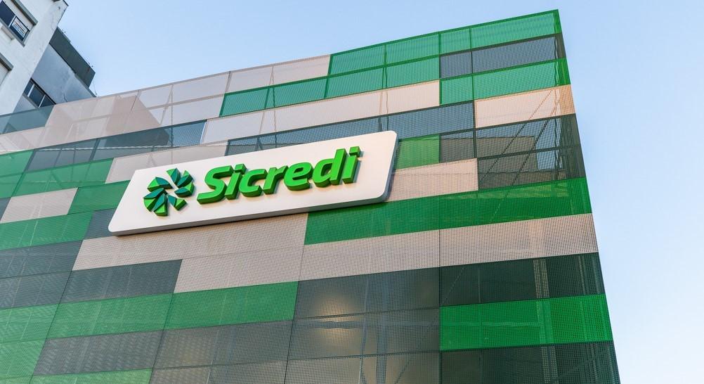 Sicredi Sul SC disponibiliza novo espaço virtual para associados da região