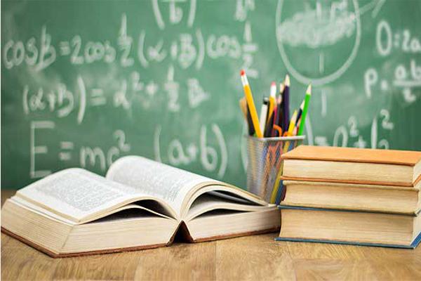 Forquilhinha convoca professores aprovados em concurso
