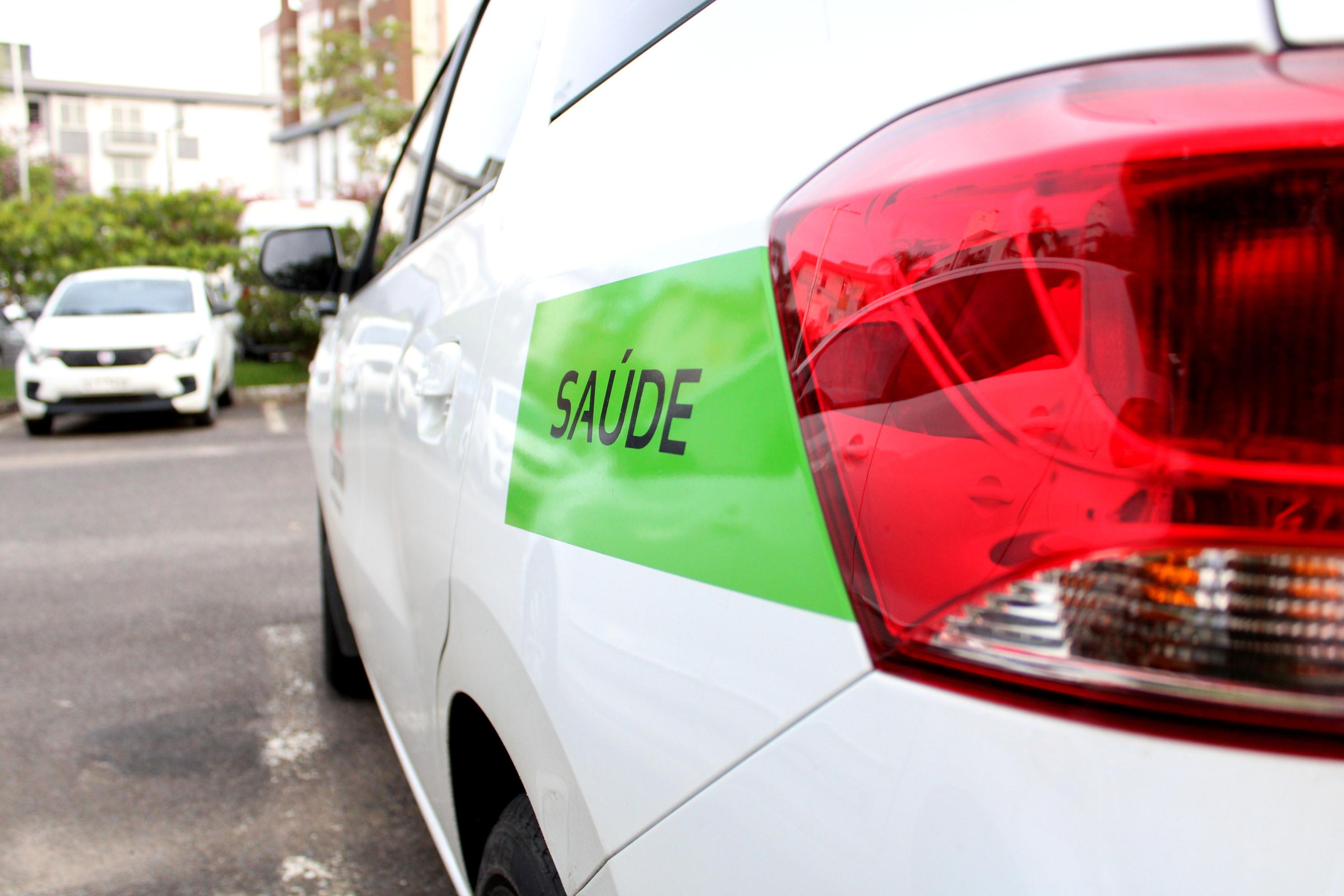 Prefeitura vai licitar transporte por aplicativo