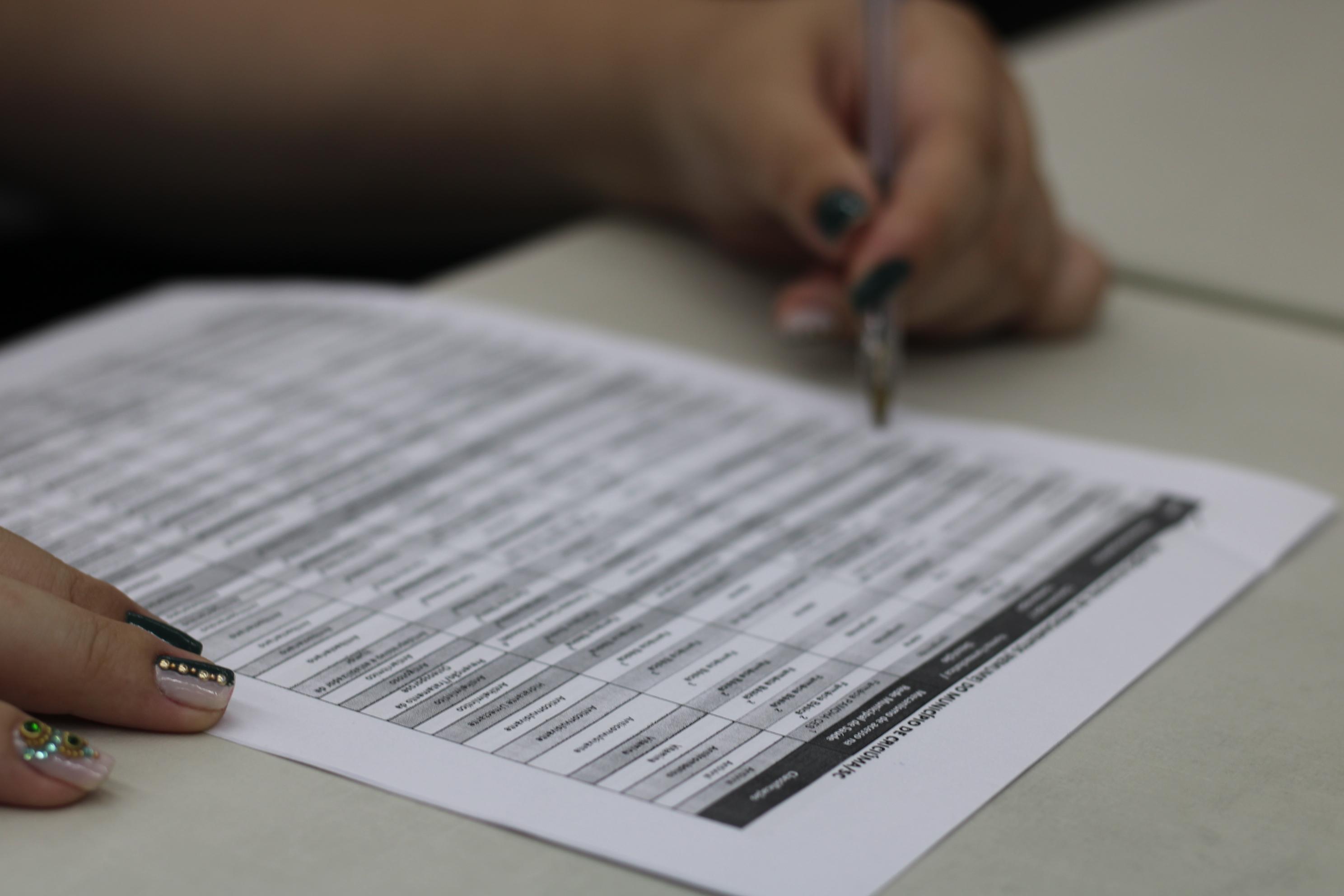 Prefeitura de Criciúma abre inscrições para processo seletivo na Saúde