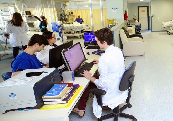 HSJosé realiza pesquisa em parceria com o Hospital Albert Einstein