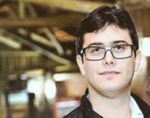 Vítima de Covid-19, jovem morre na UTI do São Donato