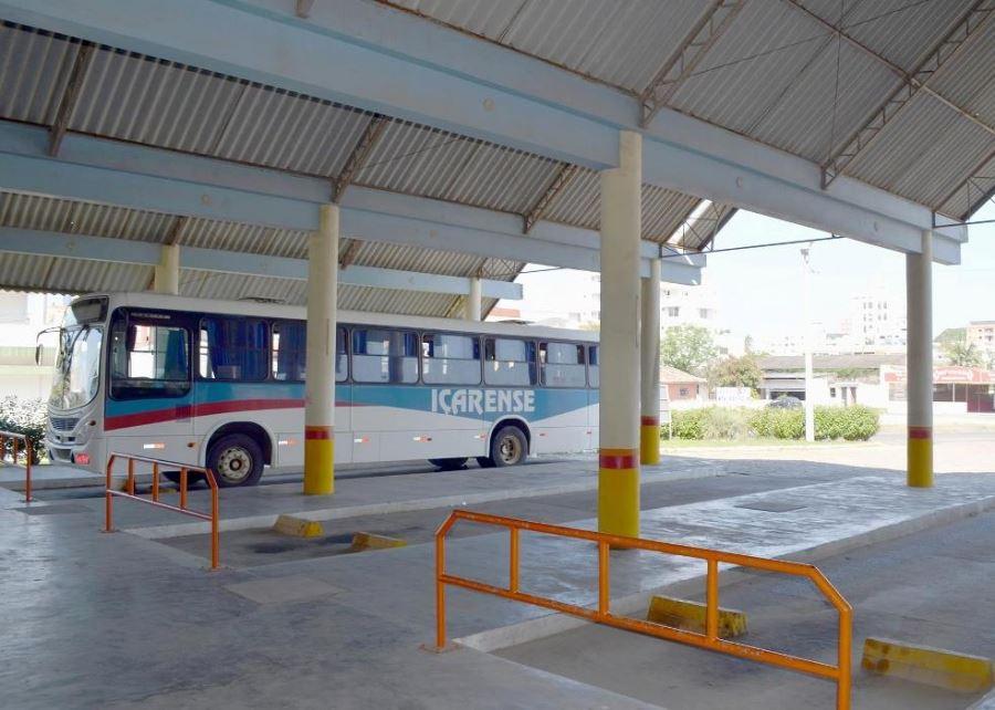 Murialdo vai conversar com prefeitos para definir retorno do Transporte