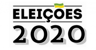 Michels surge como fato novo na primeira pesquisa eleitoral de Içara