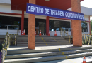 Morro da Fumaça e Forquilhinha confirmam novas mortes por Coronavirus