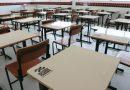 Comitê para retomada das aulas presenciais apresenta novos encaminhamentos e ferramenta de gestão